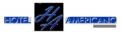 Hotel Americano Pergamino