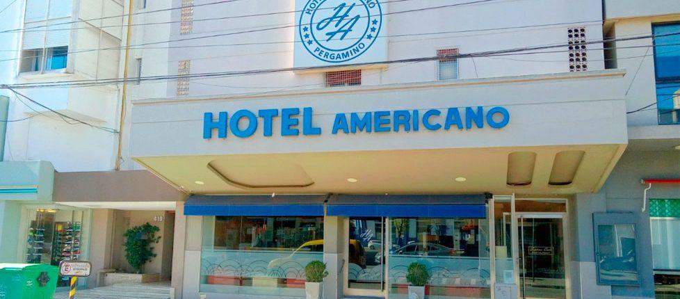 Hotel-Americano-Pergamino